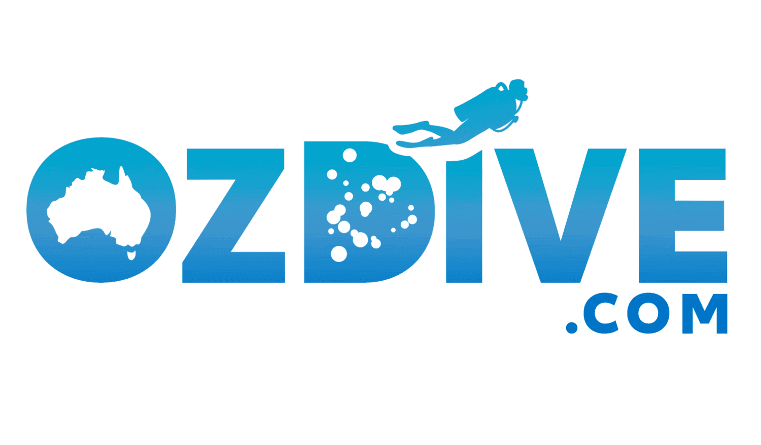 OZDIVE