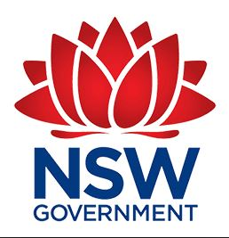 NSW Stamp Duty - Small business exemption